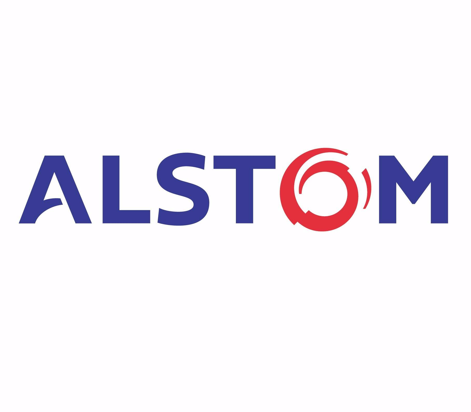 ALSTOM SWEDEN Thermal Systems